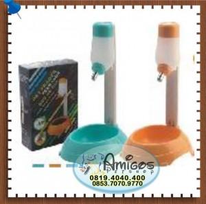 Amigos Petshop Mksr - Drinker C Style
