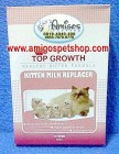 Susu Kucing Top Growth