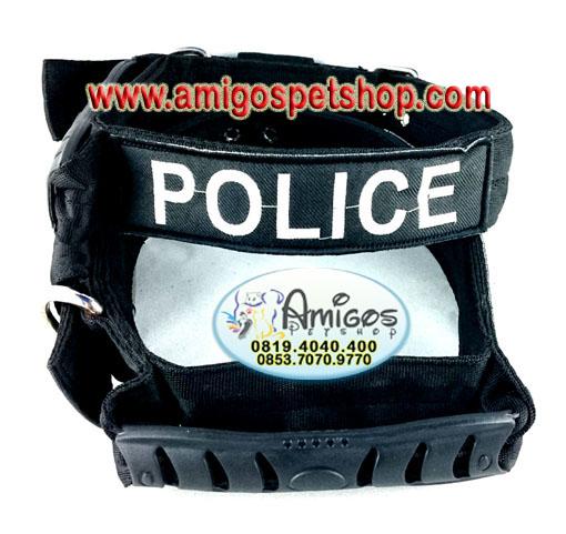 Kalung Police