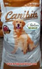 Dog Food Canibite 20 kg