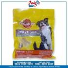 Tastybone Milky Ped Snack Anjing