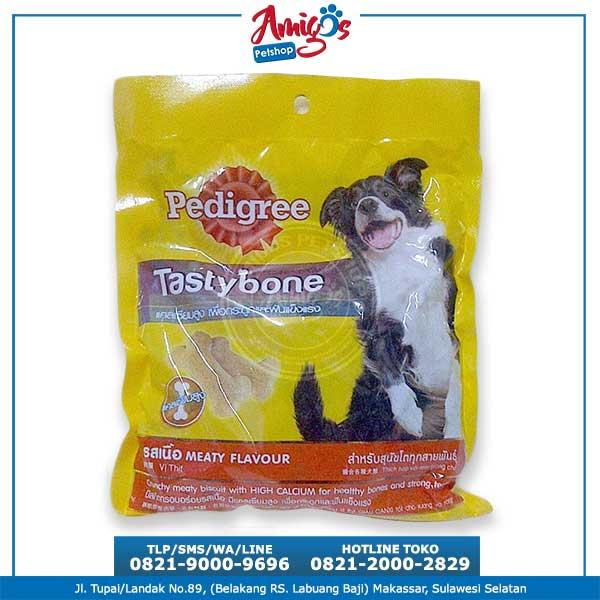 Dog-Snack-Tastybone-Milky-Ped-Snack-Anjing-Amigos-Petshop-Makassar