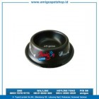 Smail Steel Bowl 15cm (S)