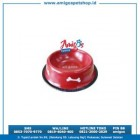 Smail Steel Bowl 17.5cm (M)