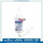 Botol Susu Chiro + Sikat
