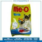 MeO Kitten 7kg