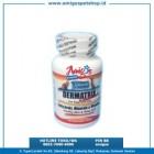 Dermatrix Essentials 30 Tabs
