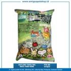 Hay Herbs MR50 350gr