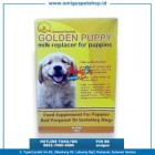 Golden Puppy 250gr