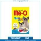 MeO Seafood 7kg
