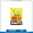 Meo Beef and Vegetable 7kg