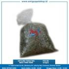 Alfalfa Hay Anderson 1kg