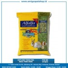 Alfalfa Hay Merk Alfalfa King from USA 16 oz 0.45gr