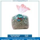 Alfalfa Hay Oxbow 1 kg