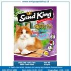 Sandking 10ltr