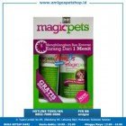 Spray Organik Magic Pet 300ml