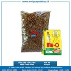 Repack Meo Chicken 500gr