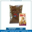 Repack Meo Persian 1kg