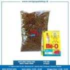 Repack Meo Tuna Seafood 500gr