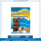 Susu Lecker Dog 500gr