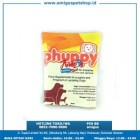 Susu Phuppy Milk 10gr