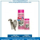 Vitamin Cat Fortan 90gr 180 Tab