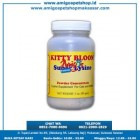 Vitamin Kitty Bloom Super Lysine 85gr